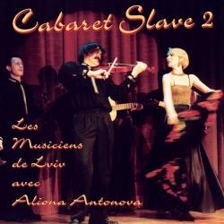 Cabaret Slave II