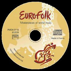 EuroFolk